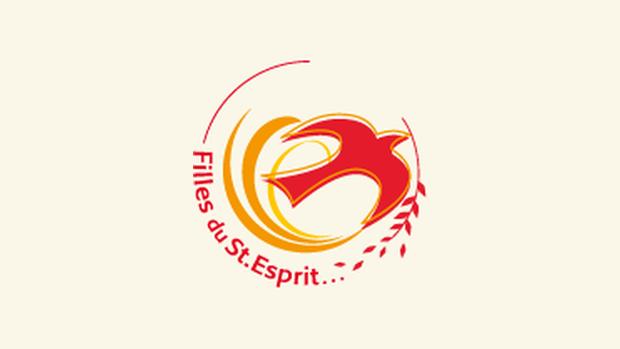 170317_Logo Filles du St Esprit