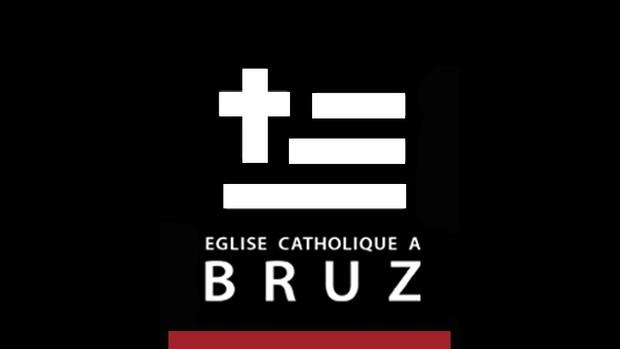 170317_Logo Paroisse Bruz