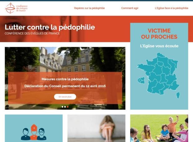 170322 Lutter contre la pédophilie_site