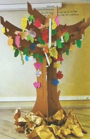 170324 Carême CCFD_arbre