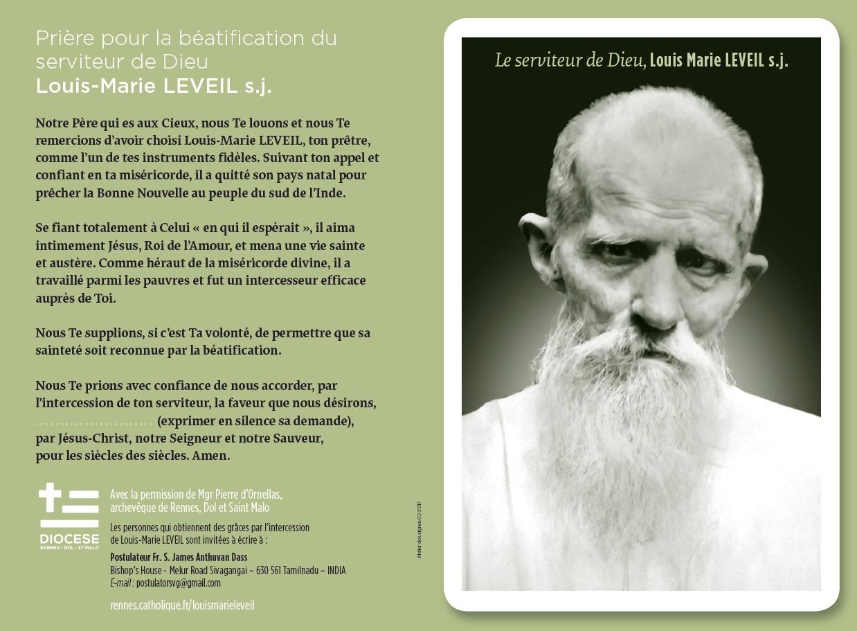 170330 Père Louis-Marie Léveil_4 pages recto