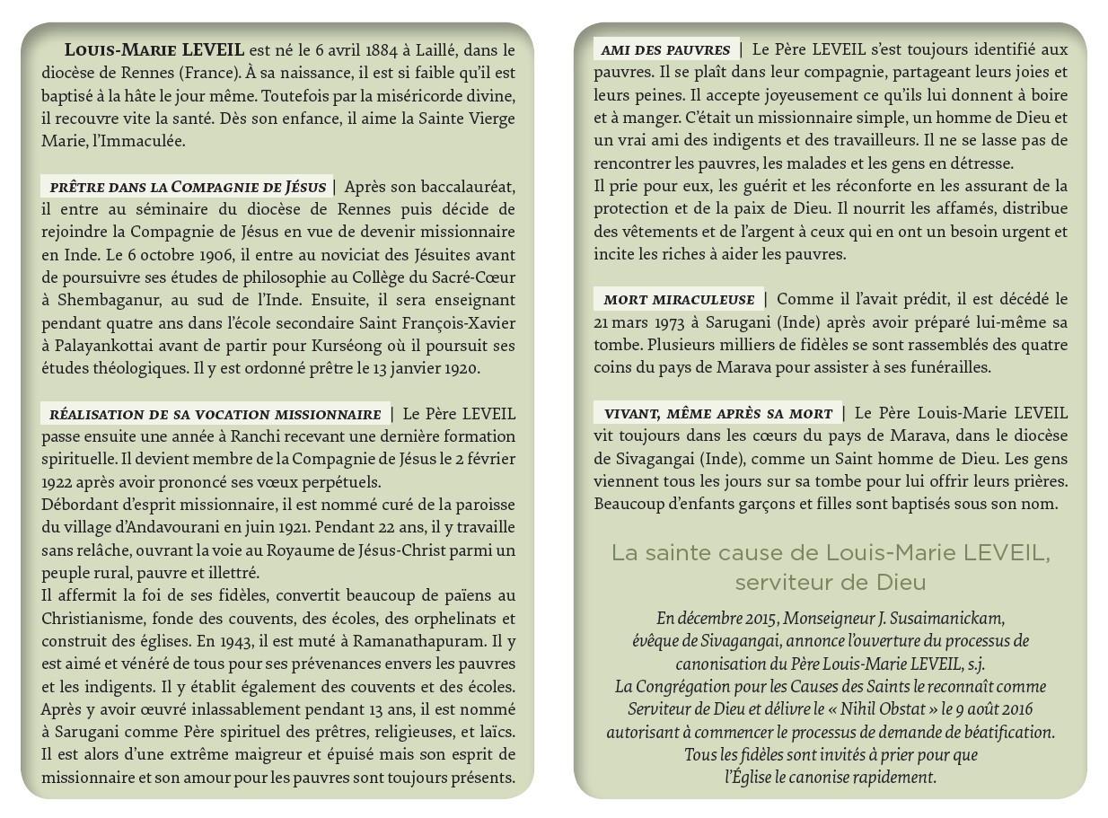 170330 Père Louis-Marie Léveil_4 pages verso