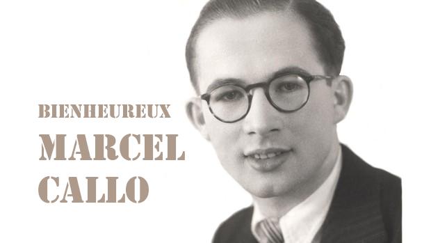170406 Marcel Callo