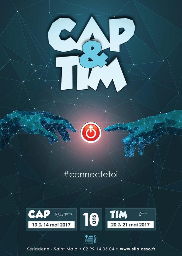 170513 Affiche_Cap-Tim_s