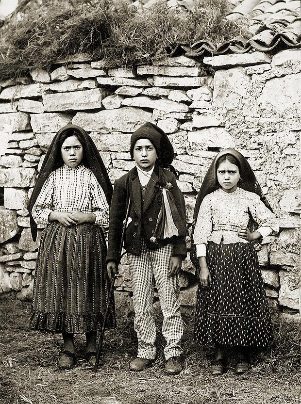 170513 Fatima les 3 voyants_2_s