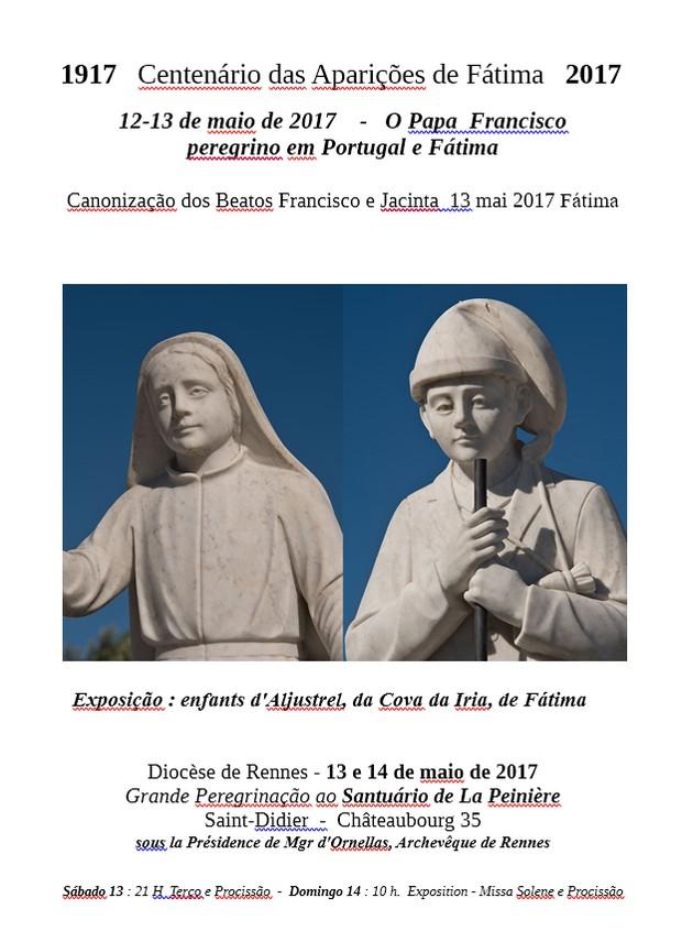170514 Fatima La Peinière