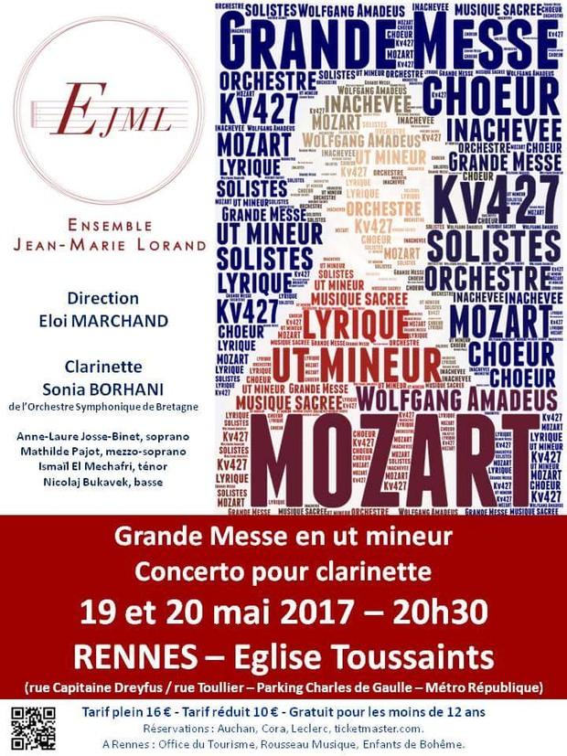 170519 Concert Moazrt