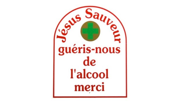 170612 Logo pelerins-eau-vive