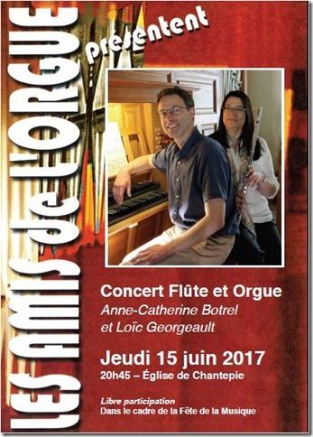 170615 Concert orge flûte
