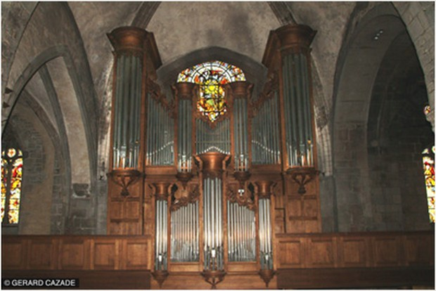 170702 orgue_cathédrale Saint-Malo