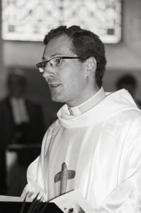 Père Aymeric