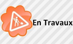 En_Travaux