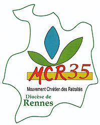 MCR_35