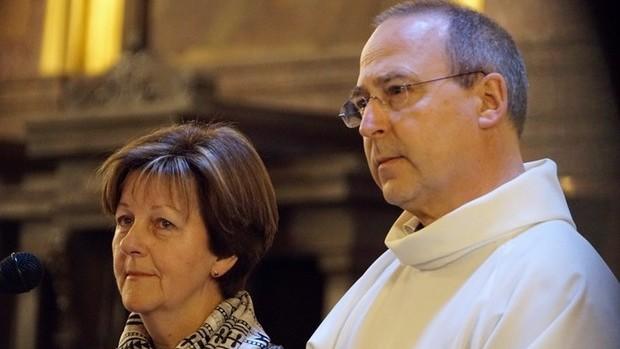 170402 Ordination diaconale Philippe Pinquié_1