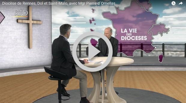 170509 KTO La vie des diocèses