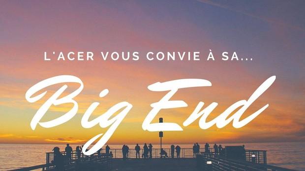 170519 ACER big end_s