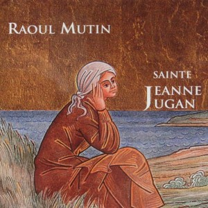 170830 Jeanne Jugan-CD-Mutin_s