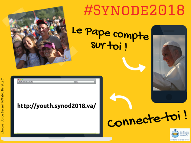 170614 synode 2018