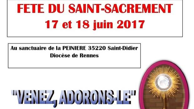 170618 FETE DU ST SACREMENT_s
