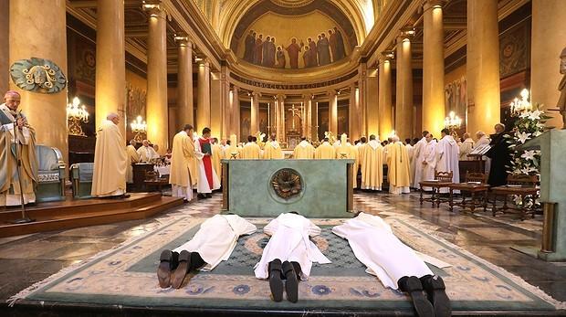 170625 Ordinations_19
