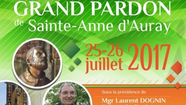 170726 Pardon Ste Annee d'Auray
