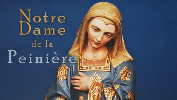 170802 La Peinière_DSC_0281_620x349