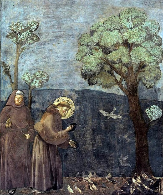 0410_Giotto_SermonAuxOiseaux620