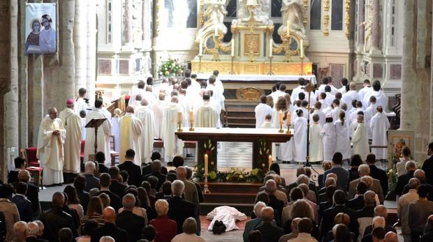 170909 Ordination diaconale Nicolas Esnault_1
