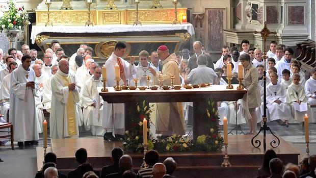170909 Ordination diaconale Nicolas Esnault_2