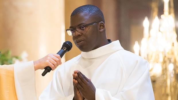 170924 Ordination diaconale Francklin Garcia_1