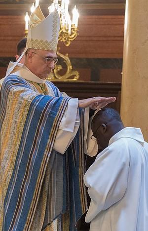 170924 Ordination diaconale Francklin Garcia_2