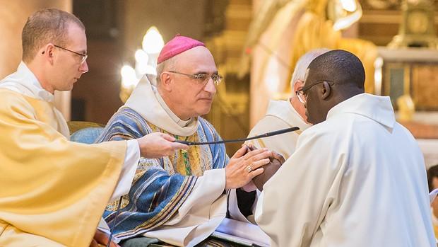 170924 Ordination diaconale Francklin Garcia_3