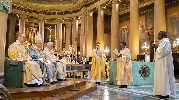 170924 Ordination diaconale Francklin Garcia_4