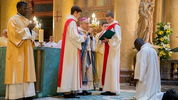 170924 Ordination diaconale Francklin Garcia_5