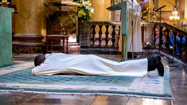 170924 Ordination diaconale Francklin Garcia_6