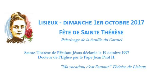 171001 Pélé Lisieux