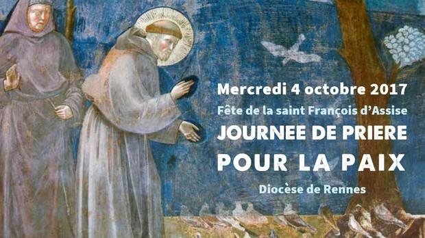 171004 Journée prière pour la paix - St François d'Assise_txt-s