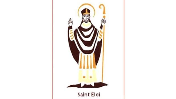 Saint Eloi 4