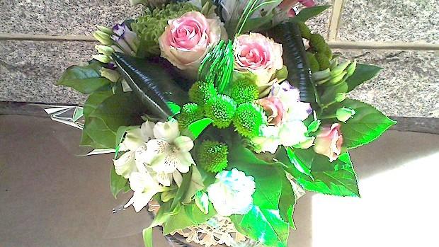 bouquet10-9-17