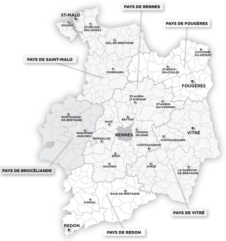 150827_Carte diocèse-pays