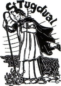 Saint Tugdual du Linon