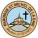 photo de Saint Michel de la Baie