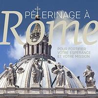 Pélé dio Rome