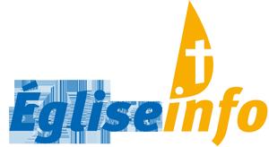 150908_logo_Egliseinfo_HD