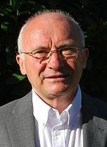 P. Henri Chesnel
