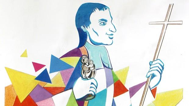 Tricentenaire Père de Montfort