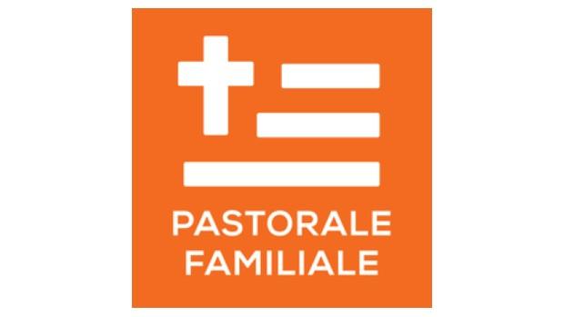 170327_Logo Pastorale Familiale