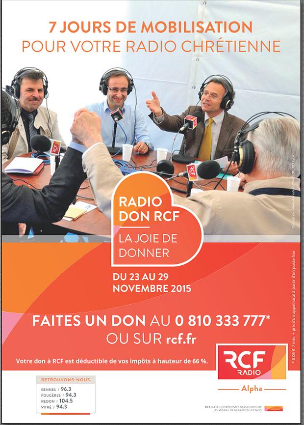 151119_radio don 3
