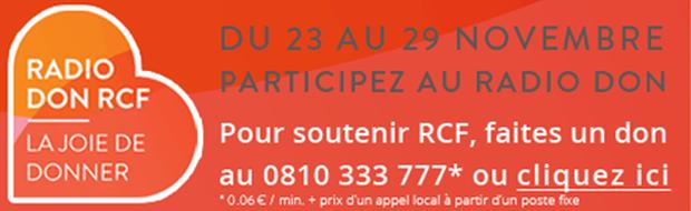 151119_radio don