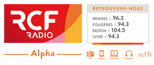 Logo RCF Alpha_fréquences_620